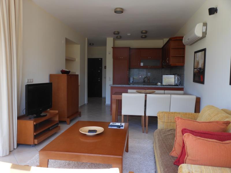 Adonis, Apollonium Resort, location de vacances à Akbuk