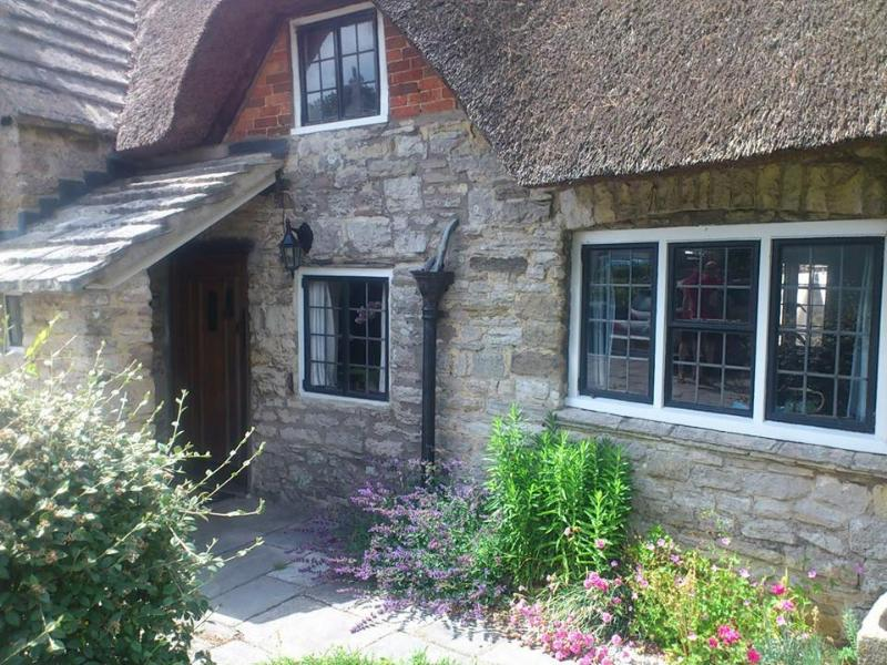 wissett cottage updated 2019 2 bedroom cottage in corfe castle with rh tripadvisor com