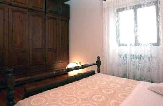 CASA MALIN, vacation rental in Liznjan