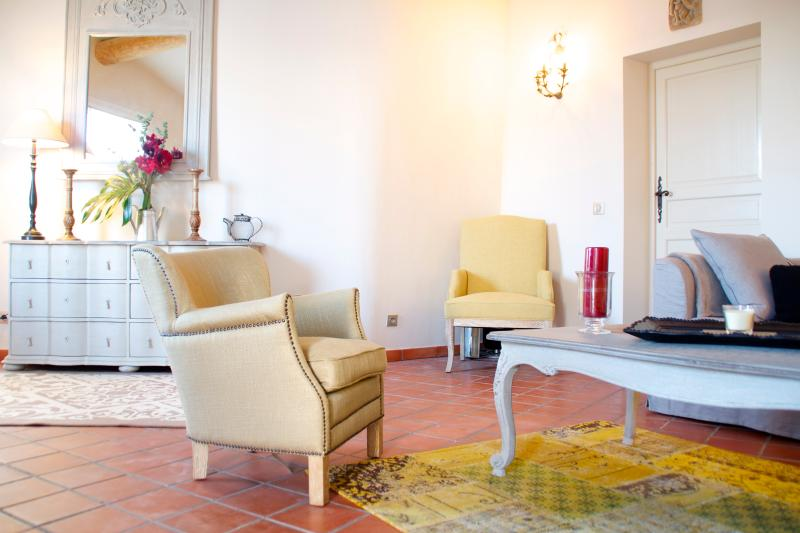 AIXINFLAT, holiday rental in Aix-en-Provence