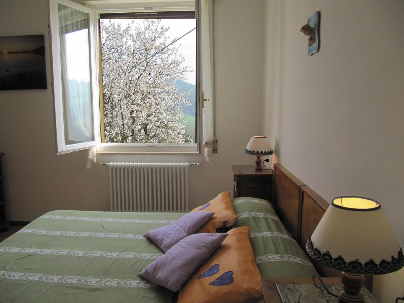 CASABRUNA - STAR Apartment, holiday rental in Calestano