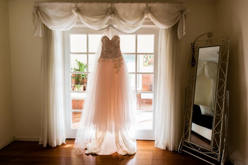 Perfect for brides to prepare & honeymoon nights