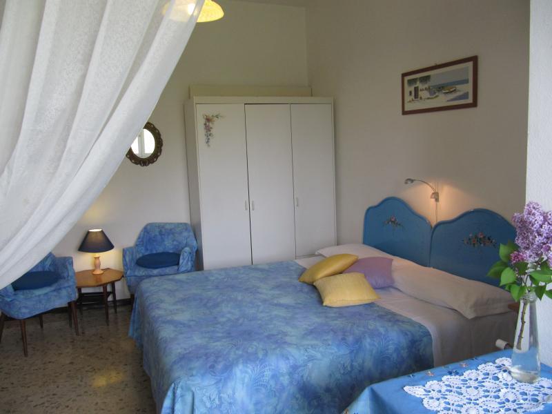 CASABRUNA - SUN Apartment, Ferienwohnung in Salsomaggiore Terme