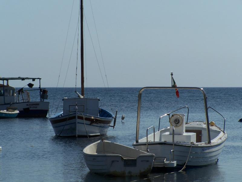 Porto Nora