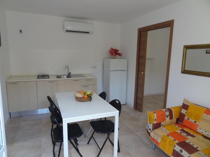 Villa Aurora, holiday rental in Putignano