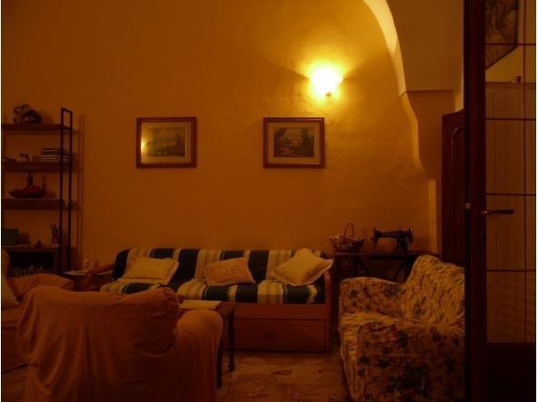 NONNA PETRONILLA, holiday rental in Miggiano