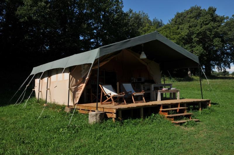Les Ânes de Forcalquier, location de vacances à Niozelles