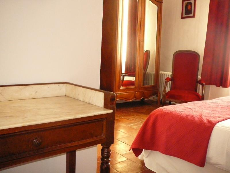 au-domisiladore chambres, location de vacances à Lasserre-de-Prouille