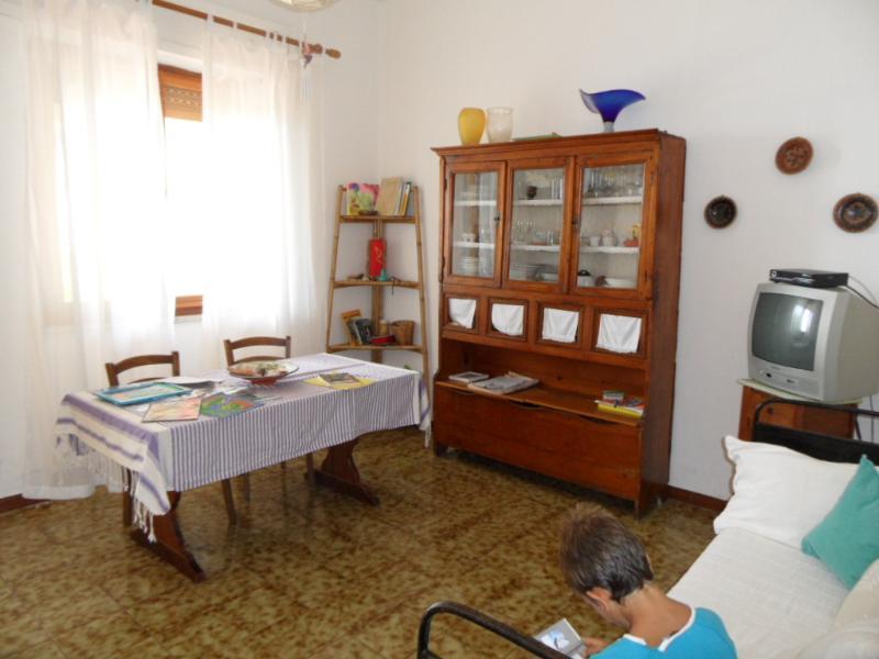 Casa vacanza Sardegna Sarchittu, holiday rental in Putzu Idu