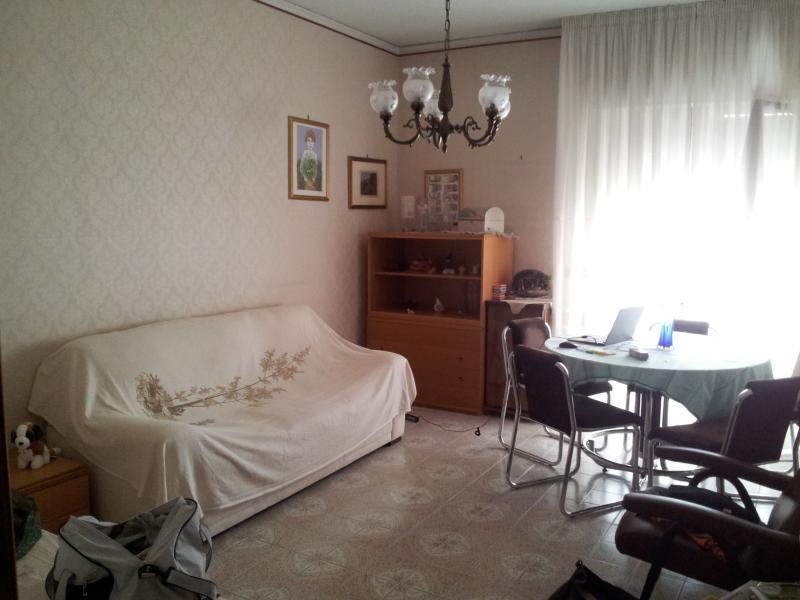 palazzo botticelli, holiday rental in Prizzi