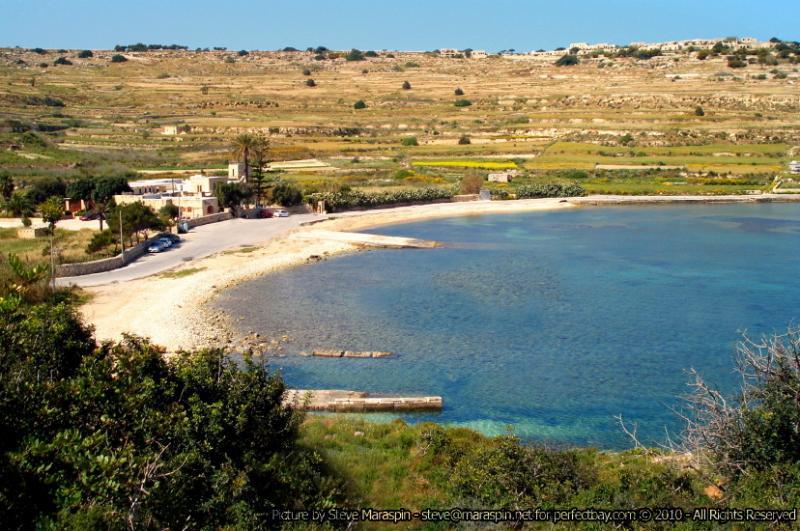 Mistra Village Beach à seulement 25 minutes à pied