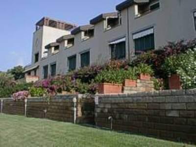Residence Boboli, location de vacances à Punta Ala