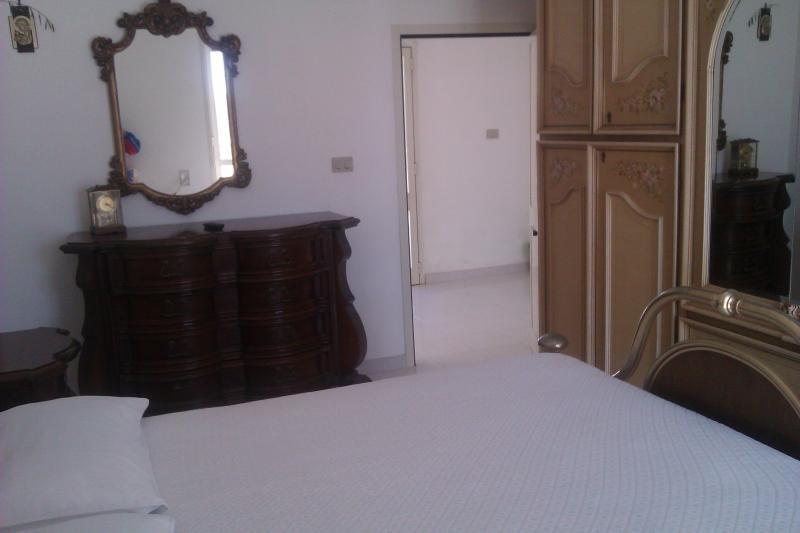 Villa Sant'Isidoro, vacation rental in Villaggio Resta