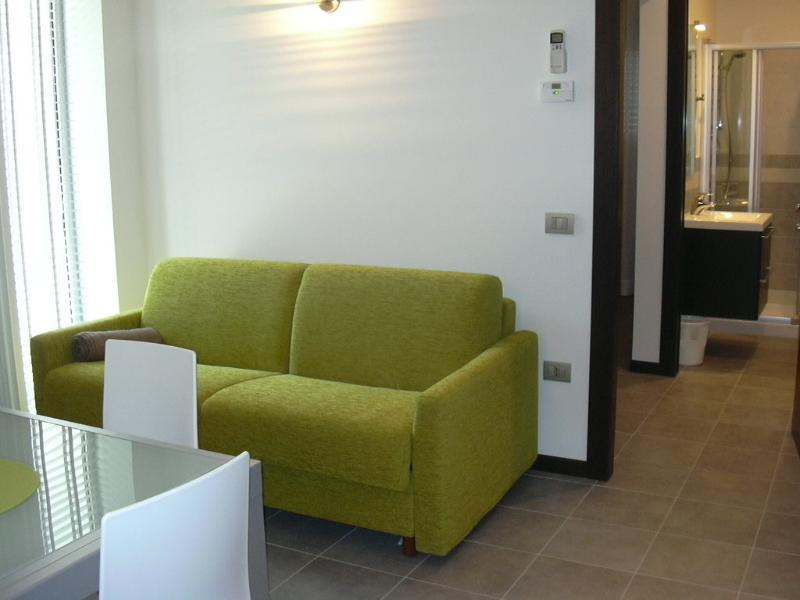 ALICE, holiday rental in Rimini