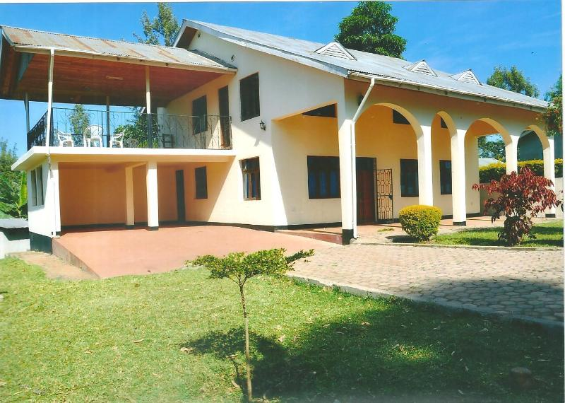 Valley View Lodge, vacation rental in Kilimanjaro Region