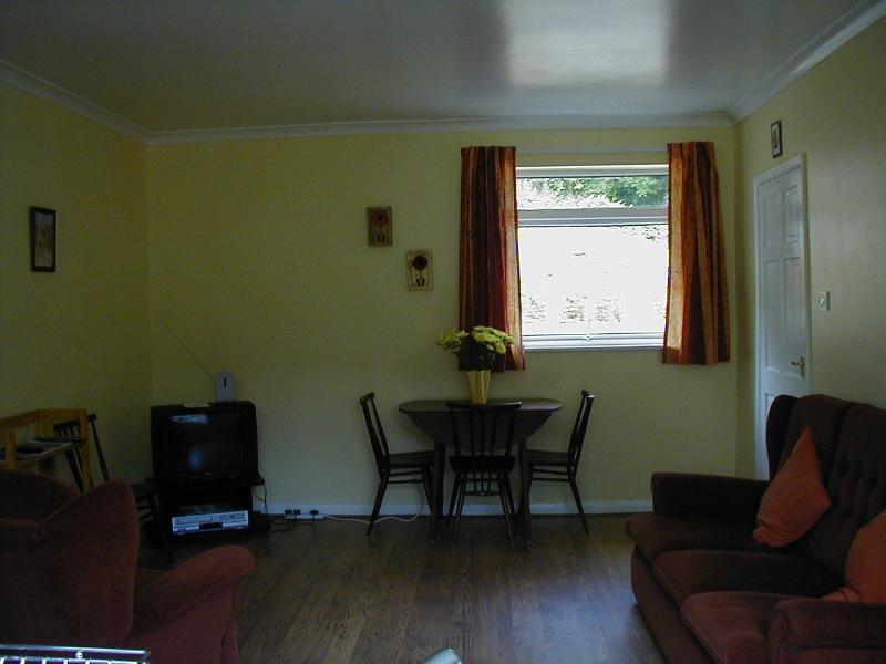 Lounge, Lavender Lodge