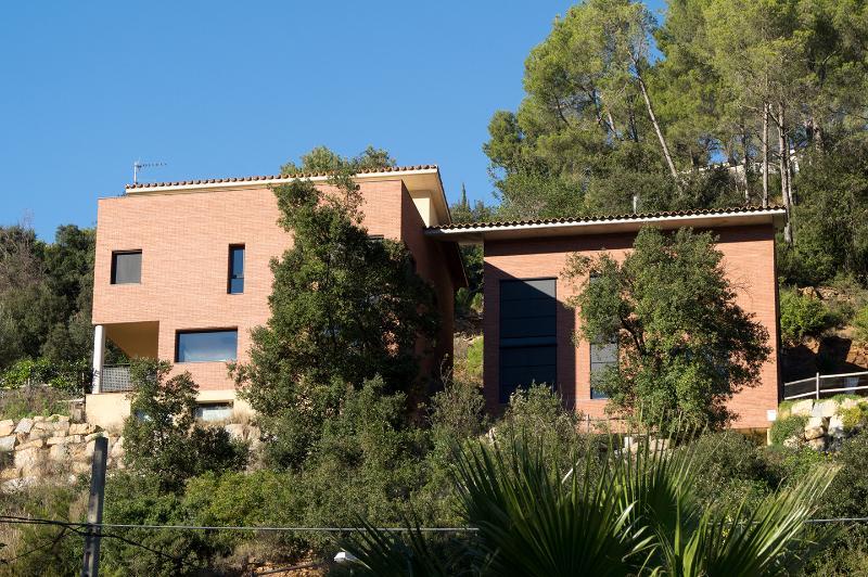 Torrelles de Ll.- Barcelona, vacation rental in Corbera de Llobregat