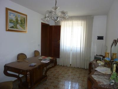 House in Trasimeno, vacation rental in Sant'Arcangelo