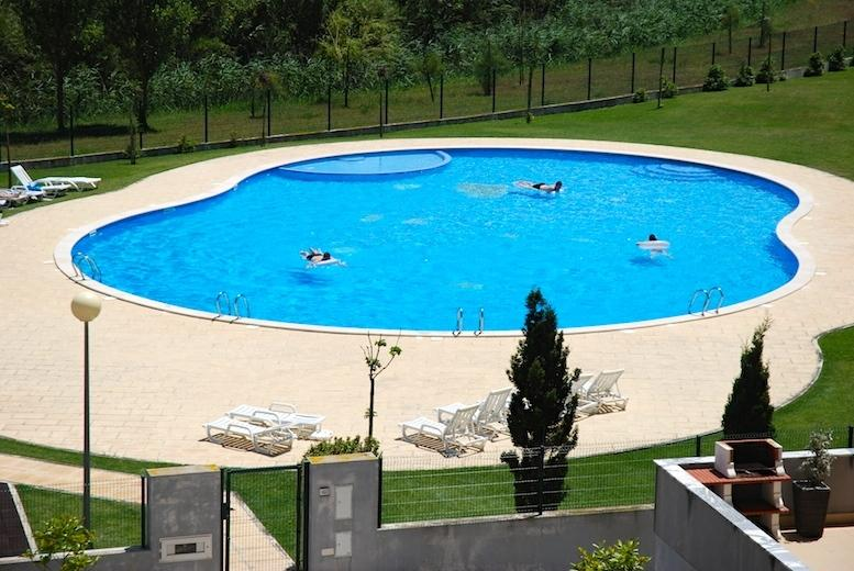 Star, vacation rental in Sao Martinho do Porto