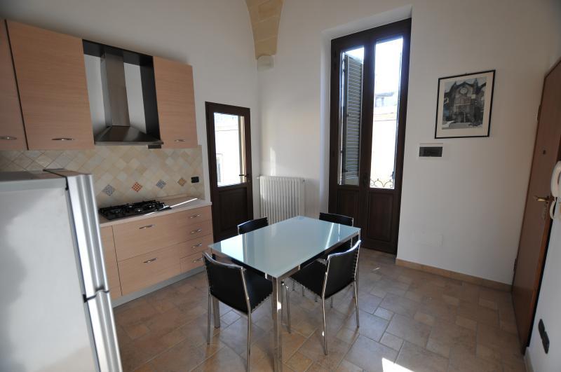 Casa Vacanze 'IL DELFINO', vacation rental in Lecce