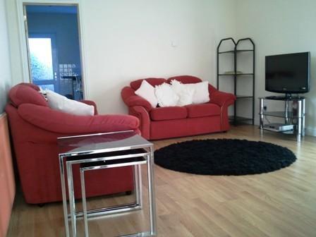 4 bedroom town centre gem !, location de vacances à Southam