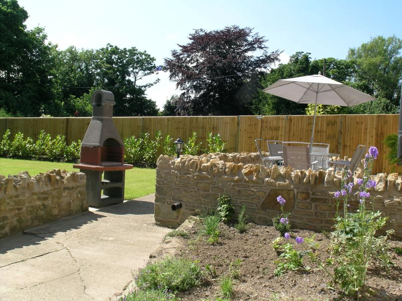 River Cottage, holiday rental in Scarborough