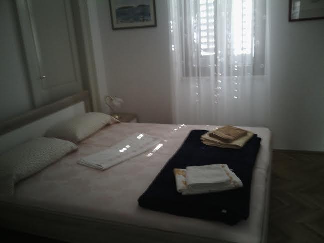 Rovinj Center Town Apartment!!!, holiday rental in Rovinj