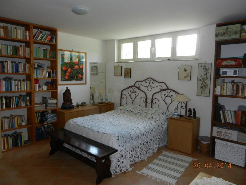 Double room (another view)