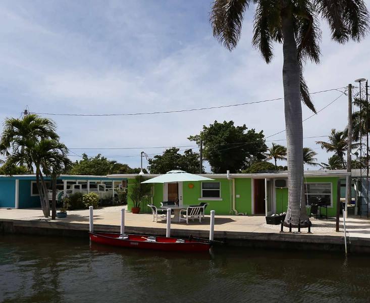 Florida/Matlacha Lifestyle pur
