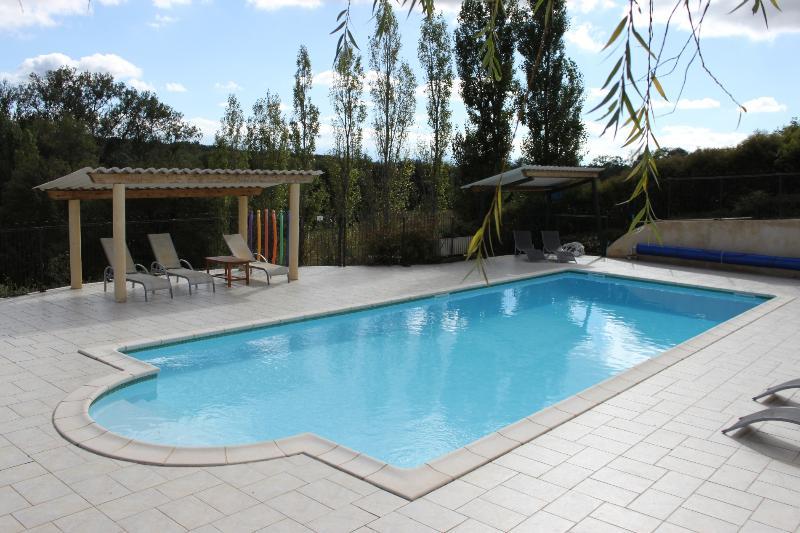 LoustalBeau, vacation rental in Mirepoix