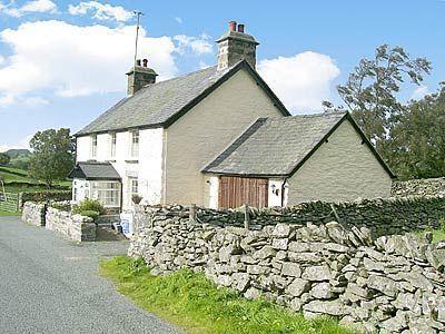Dalar Deg, location de vacances à Pentre-Llyn-Cymmer