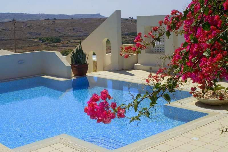 Farmhouse Tal Magna, vacation rental in Dingli