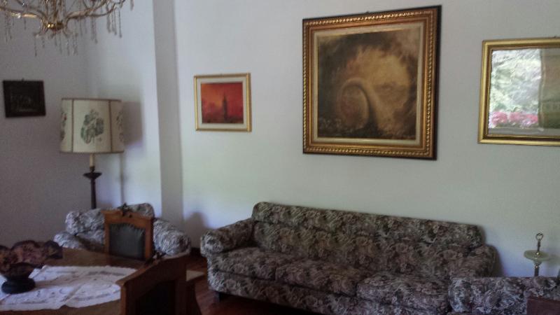 casa vacanze campagna piemonte, vakantiewoning in Scurzolengo