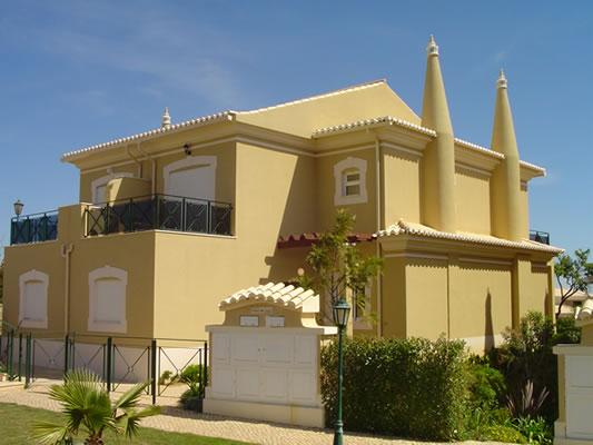 Villa 2, Fairviews Village, holiday rental in Faro District