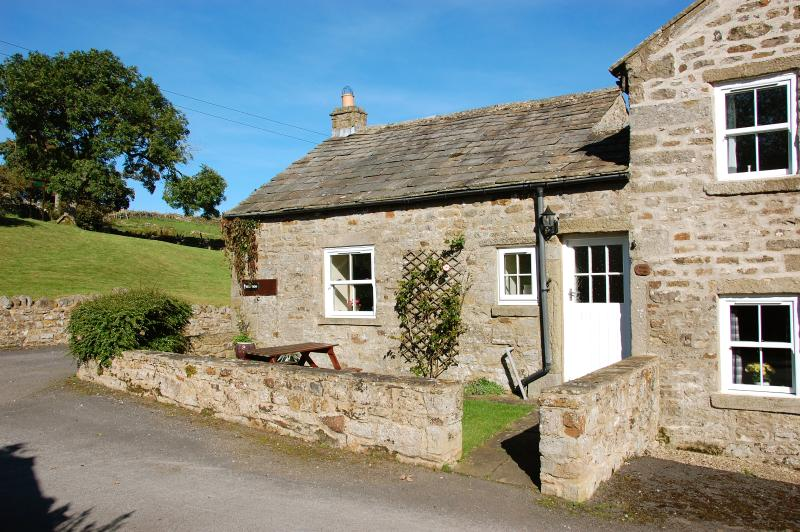 Howgill Cottage