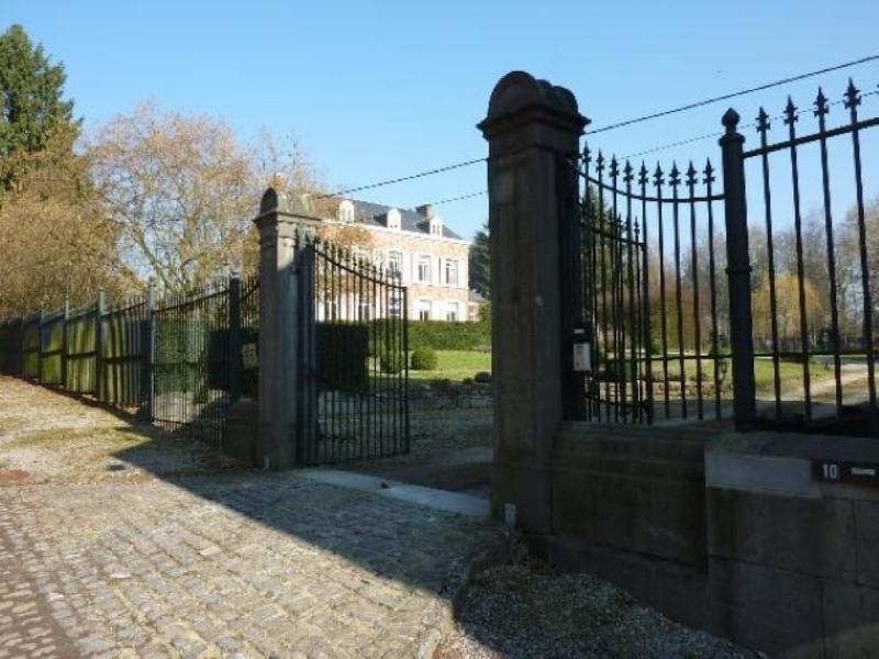 Villa S-PRIT 2, vacation rental in Ohey