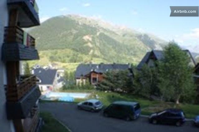 Vista do terraço do apartamento (4).