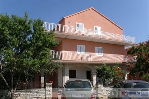 Martina, vacation rental in Vodice