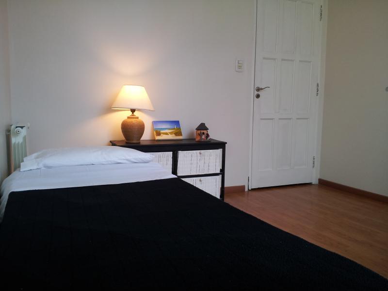 Dormitorio 3 en Planta Superior