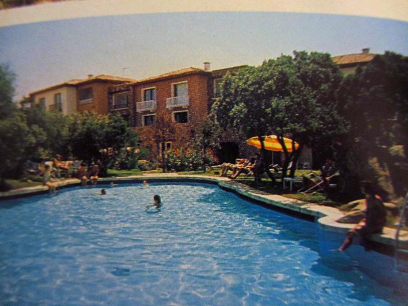 Multiproprietà a Portorotondo ( Sassari ), aluguéis de temporada em Porto Rotondo
