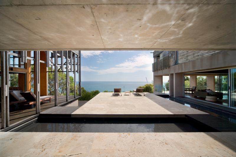 Absolute Ocean Views - Alinghi Terrace