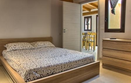 Casa Vacanze Andolina Suite, location de vacances à Noto