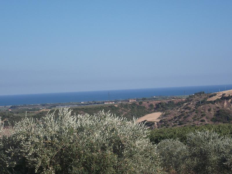 vista sul mare 2