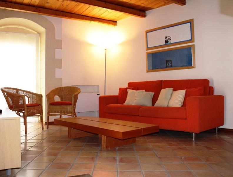CASA LIBRA, vacation rental in Ragusa