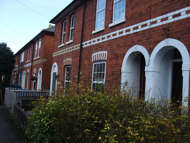 Maidenhead house traditional,  near Windsor, 20 mins to London - sleeps 4, location de vacances à Taplow