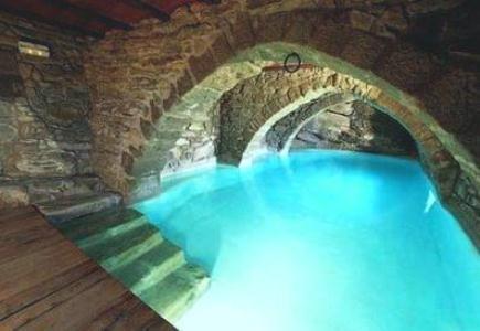 Casa Torres, holiday rental in Serrateix
