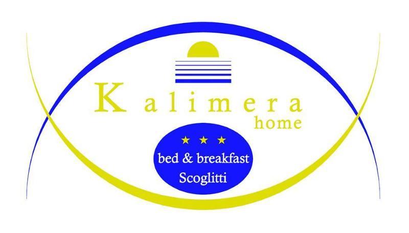 Kalimera Home B&B, vacation rental in Scoglitti