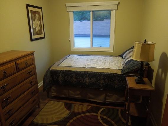 Lindo 2 quartos