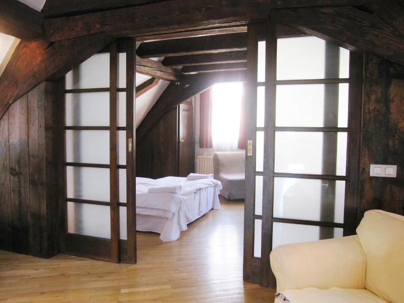 Ferdinand, vacation rental in Kladno