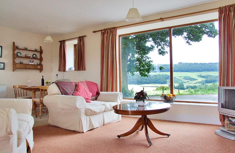 The Stables, holiday rental in Scarborough District